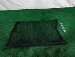 Сетка багажника TOYOTA CELSIOR 2003 [6423050010]