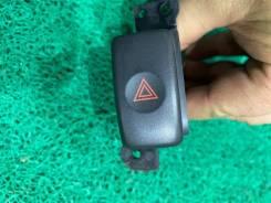 Кнопка Subaru Legacy 2003(282) [83037AE000] BE5 EJ206DX