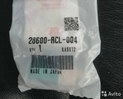 Датчик АКПП Honda CR-V 3