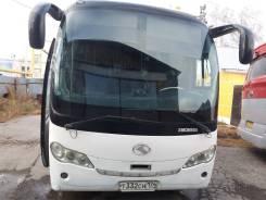 King Long XMQ6800. Продам автобус King-Long XMQ 6800, 31 место