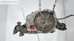 АКПП KIA Cerato 2009-2013, 2.4 л., бензин (G4KE)