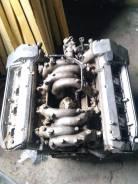 Двигатель Mercedes (Гарантия)