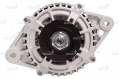 Генератор Daewoo (Matiz M100, M150) Chevrolet (Spark 96567255