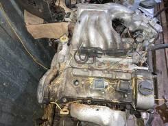Двигатель Toyota, MCV21, MCV20 , MCV25, 2MZFE Москва