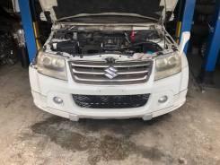 Бампер передний Suzuki Escudo/Grand Vitara TD54W, TD94W, TDA4W