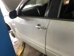Дверь левая передняя Suzuki Escudo/ Grand Vitara TD54W, TD94W, TDA4W