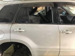 Дверь правая задняя Suzuki Escudo/Grand Vitara TD54W, TD94W, TDA4W