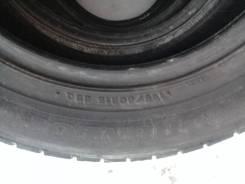 Dunlop Graspic DS3, 195/60 R15