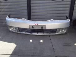 Бампер Toyota Gaia SXM15