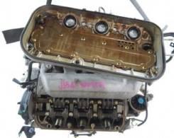 Двигатель Acura Mdx J35A YD1 2003
