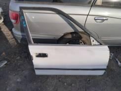Продам дверь боковая передняя правая Toyota Corolla AE91