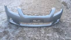 Бампер Corolla fielder
