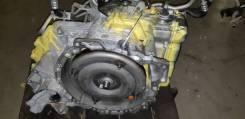 Акпп Ford Kuga 2 1.5 TI 2019
