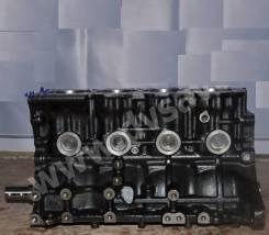 Двигатель 3L комплектации Short