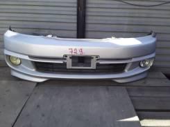 Бампер Toyota Regius KCH40