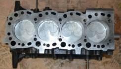 Двигатель блок в сборе 5L комплектации Short 11400-54160