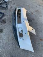 Передний бампер Cadillac SRX