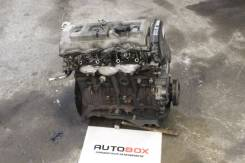 Двигатель 5SFE Toyota Harrier SXU10