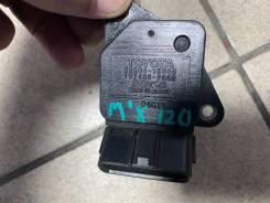 Датчик расхода воздуха Toyota 22204-15010
