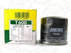 Фильтр масляный (C-901) Micro T600 Япония