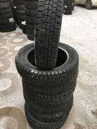 Dunlop Winter Maxx, 155 65 14