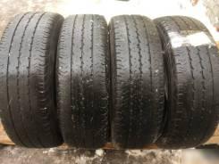 Pirelli Chrono 2, 195/70 R15 C