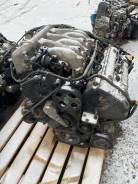 Двигатель G6BA Hyundai , Kia Santa Fe , Opirus , Trajet , Tucson , Tib