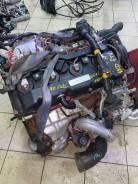 Двигатель Toyota Prado 120/150/Hilux/Hiace 1KD-FTV Контрактный