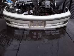 Бампер Toyota Mark II Wagon Qualis SXV20