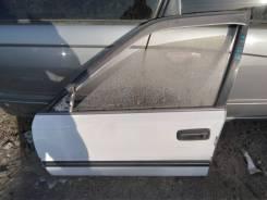 Продам дверь боковая левая передняяToyota Corolla AE91