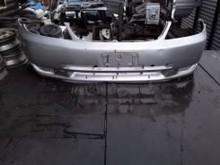 Бампер Toyota Allex NZE121
