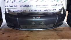 Бампер Тойота Виш ZNE10 (1 model)