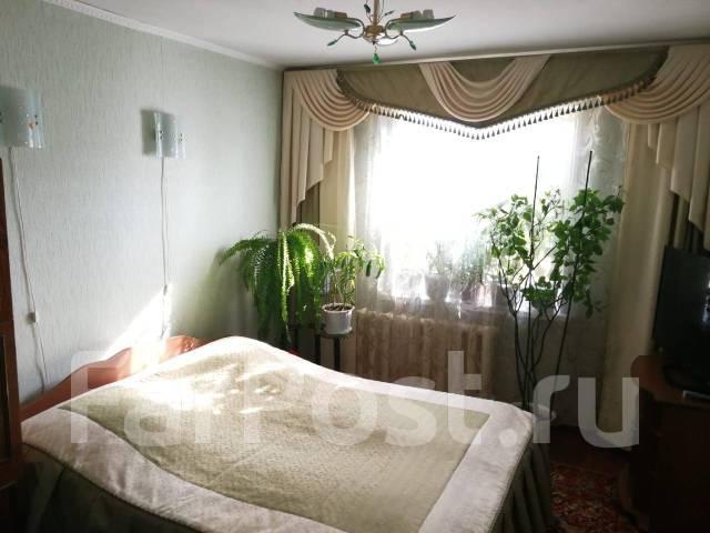 Продается дом в п. Кавалерово. П.Кавалерово ул.Рабочая, р-н Кавалеровский, площадь дома 62,0кв.м., площадь участка 1 000кв.м., скважина, электриче...