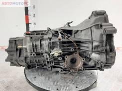 МКПП 5-ст. Audi A6 C4, 1996, 2.6 л, бензин (CPE)