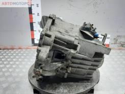 МКПП 5-ст. Volvo C70, 2000, 2 л, бензин (1023705)