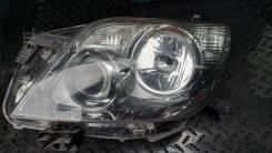 Фара Toyota Land Cruiser Prado 150 оригинал, левая и правая .