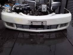 Бампер Toyota Gaia SXM10