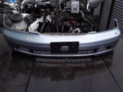 Бампер Honda Odyssey RA1