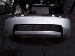 Бампер Honda HR-V GH1