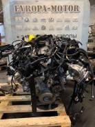 Двс B48B20 2.0л бензин турбо BMW F20 F22 F45 F30 F32 G30 G11 F48 G01
