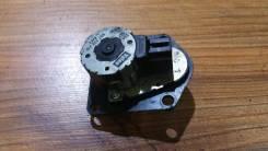 Крыльчатка вентилятора (лопасти) Citroen C5 I DC_ [KL-10162971]