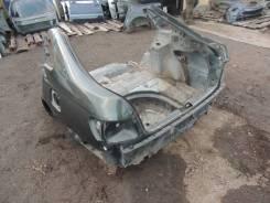 Крыло Toyota Corona SF ST190