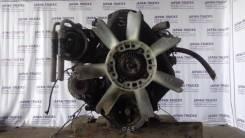 Контрактный (б/у) двигатель Toyota 3L