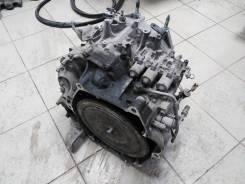 Акпп Honda FIT, SE5A