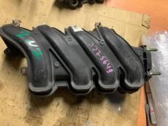 Коллектор впускной 2NZ FE Toyota