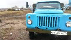 ГАЗ 52. , 5 000кг.