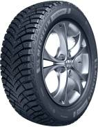 Michelin X-Ice North 4, 205/55 R16 XL