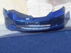 Бампер передний контрактный Honda Freed GB3 6532