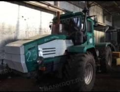 Слобожанец ХТА-200. Трактор ХТА-200-10. Под заказ