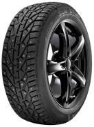 Tigar SUV Ice, 235/65 R17 108T